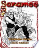 Saramee 14: Tödliche Dosis