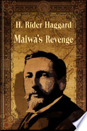 Maiwa s Revenge Book PDF