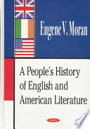 A People s History of English and American Literature