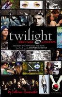 Twilight Director s Notebook