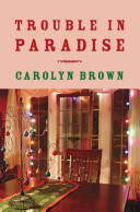 Trouble In Paradise : decided to move all seven of...