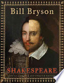 Shakespeare  The Illustrated and Updated Edition