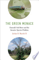 The Green Menace