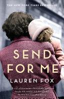 Send For Me Book PDF