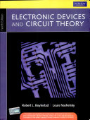 electronic-devices-and-circuit-theory