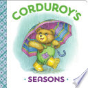 Corduroy s Seasons