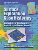 download ebook surface exploration case histories pdf epub