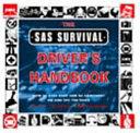 The SAS Survival Driver s Handbook