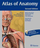 Atlas of Anatomy The New Gold Standard For Learning