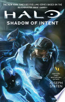 HALO  Shadow of Intent