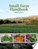 Small Farm Handbook  2nd Edition