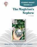 The Magician's Nephew Student Packet