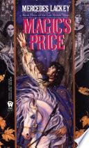 Magic S Price