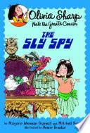 The Sly Spy