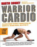 download ebook warrior cardio pdf epub