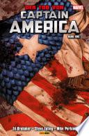 Der Tod Von Captain America 1