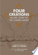 Four Creations