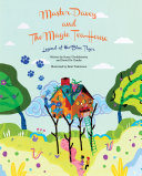 download ebook master davey and the magic tea house ebook pdf epub
