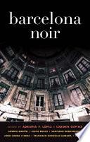 Barcelona Noir (Akashic Noir). Hasn T Always Been Able To Curb