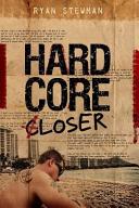 Hardcore  C loser