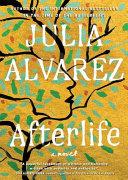 Book Afterlife