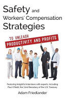 Safety and Workers  Compensation Strategies