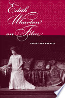 Edith Wharton on Film
