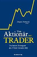 Vom Aktionär zum Trader