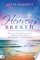 Unleashing Heaven s Breath