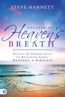 download ebook unleashing heaven\'s breath pdf epub
