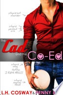 The Cad and the Co-Ed Pdf/ePub eBook
