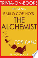 download ebook the alchemist: by paulo coelho (trivia-on-books) pdf epub