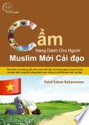 Cẩm nang dành cho người Muslim mới cải đạo