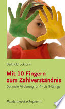 Mit 10 Fingern zum Zahlverständnis