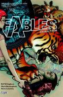 Fables  Animal farm