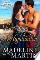 Deception of a Highlander