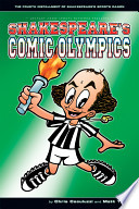 Shakespeare's Comic Olympics Free download PDF and Read online