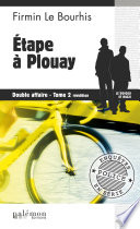 Étape à Plouay