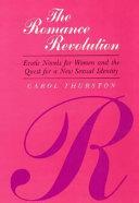 The Romance Revolution