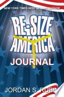 Re Size America