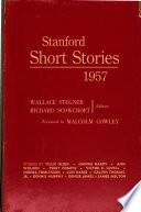 Stanford Short Stories 1957