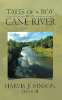download ebook tales of a boy from cane river pdf epub