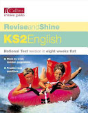 English Key Stage 2
