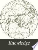 Knowledge Book PDF