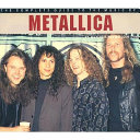The Complete Guide to the Music of Metallica