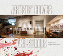 Artists  Homes and Studios