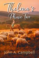 download ebook thelma's phase two pdf epub