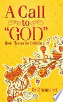 A Call To God