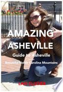 Amazing Asheville