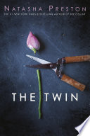 Book The Twin